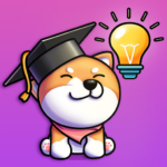 Busy Brain: Mind booster – Inside out challenge (MOD, Unlimited Money) 0.4.2