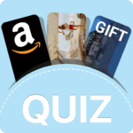 CASH QUIZZ REWARDS: Trivia Game, Free Gift Cards   (MOD, Unlimited Money) 4.0.1