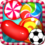 Candy Mania (MOD, Unlimited Money) 2.2