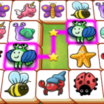 Connect Animal Renew – Classic Matching Puzzle   (MOD, Unlimited Money) 1.8
