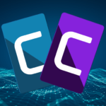 Crypto Cards – Collect and Earn (MOD, Unlimited Money) 2.0.1