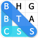 Daily Word Puzzle (MOD, Unlimited Money) 1.0.6