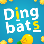 Dingbats Word Games & Trivia   (MOD, Unlimited Money) 46