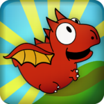 Dragon, Fly! Full (MOD, Unlimited Money) Varies with device