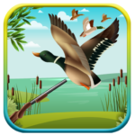 Duck Hunting 3D – Duck Shooting, Hunting Simulator (MOD, Unlimited Money) 1.4.5