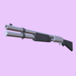 Dynamic Multiplayer FPS (MOD, Unlimited Money) 21