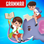 English Grammar and Vocabulary for Kids (MOD, Unlimited Money) 13.0