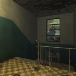 Escape from the USSR (MOD, Unlimited Money) 21