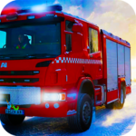 Firefighter Emergency Rescue Hero 911 (MOD, Unlimited Money) 1.0.9
