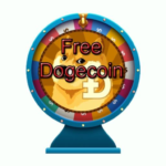 Free Dogecoin Spin (MOD, Unlimited Money) 1.3.6