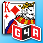 G4A: Indian Rummy (MOD, Unlimited Money) 2.21.0