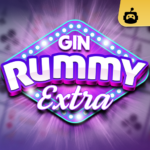 Gin Rummy – Extra  (MOD, Unlimited Money) 1.3.2