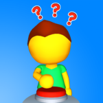 Guess Their Answer  (MOD, Unlimited Money) 1.49