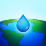 IDLE Ocean Cleaner – Plastic Recycle (MOD, Unlimited Money) 1.5.3