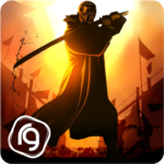Into the Badlands: Champions (MOD, Unlimited Money) 1.5.123