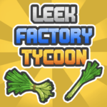 Leek Factory Tycoon – Idle Manager Simulator (MOD, Unlimited Money) 1.03