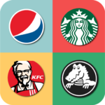 Logo Quiz: Guess the Brand   (MOD, Unlimited Money) 1.0.12