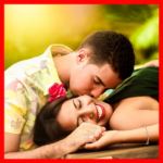 Love Stories: Interactive Chat Story Texting Games (MOD, Unlimited Money) 2.7