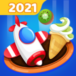Match Master 3D Matching Puzzle Game   (MOD, Unlimited Money) 1.3.0