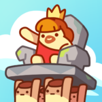 Me is King   (MOD, Unlimited Money) 0.4