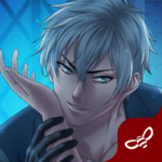 Moonlight Lovers: Ethan – Otome Game / Vampire   (MOD, Unlimited Money) 1.0.50