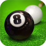 Pool Empire -8 ball pool game (MOD, Unlimited Money) 5.3203
