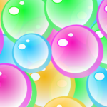 Popping Bubbles   (MOD, Unlimited Money) 2.13.0