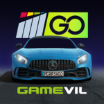 Project CARS GO  1.4.0