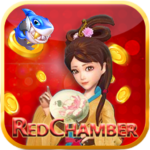 Red Chamber Slot Real casino experience  3.3.7