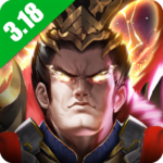 Rise of Heroes: Three Kingdoms (MOD, Unlimited Money) 1.0.0