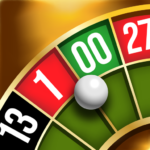 Roulette VIP Casino Vegas: Spin roulette wheel   (MOD, Unlimited Money) 1.0.31
