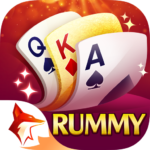 Rummy ZingPlay – Compete for the truest Rummy fun   (MOD, Unlimited Money) 28.0.103