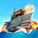 Sea Game (MOD, Unlimited Money) 2.0.5