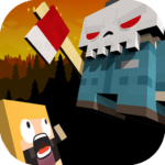 Slayaway Camp: 1980's Horror Puzzle Fun! (MOD, Unlimited Money) 2.12