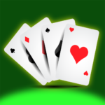 Solitaire Bliss Collection  (MOD, Unlimited Money) 1.4.1