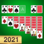Solitaire – Classic Solitaire Card Game (MOD, Unlimited Money) 1.0.3