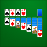 Solitaire: Relaxing Card Game (MOD, Unlimited Money) 1.0.2600068