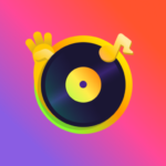 SongPop® 3 – Guess The Song  001.005.000