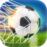 Super Bowl – Play Soccer & Many Famous Sports Game (MOD, Unlimited Money) 14.0