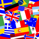 The Flags of the World Country flags quiz  7.1