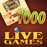 Online Play LiveGames  2.66.2