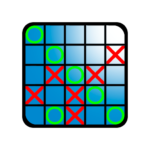 TicTacToe (MOD, Unlimited Money) 7.54