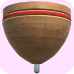 Traditional Spinning Top – 3D (MOD, Unlimited Money) 32