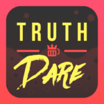 Truth or Dare Dirty Drinking Game  2.3.1