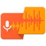 VoiceFX – Voice Changer with voice effects (MOD, Unlimited Money) 1.1.8b-google