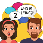 Who is? Brain Teaser & Tricky Riddles  1.3.8