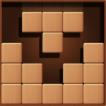 Wood Block Puzzle – Top Classic Free Puzzle Game (MOD, Unlimited Money) 27
