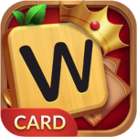 Word Card: Fun Collect Game (MOD, Unlimited Money) 1.8.1