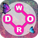Word Connect : Wordscapes Search Crossword Puzzle (MOD, Unlimited Money) 1.0.17