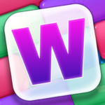 Word Taptap   (MOD, Unlimited Money) 1.2.0